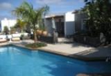 Ferienhäuser und Ferienwohnungen auf Lanzarote