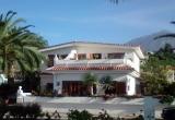 Ferienhäuser und Ferienwohnungen auf Teneriffa