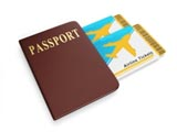 Flüge nach Lanzarote