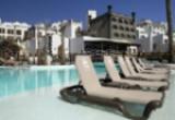 Hotels auf Lanzarote