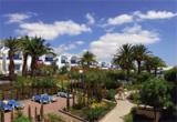 Pauschalreisen nach  Lanzarote