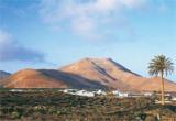 Rundreisen nach  Lanzarote